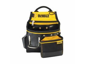 DWST1-75652 dewalt_dwst1_75652_dewalt_hammer_and_nail_pouch_0