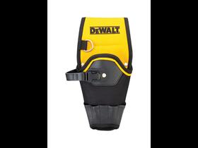 DWST1-75653 dewalt_dwst1_75653_dewalt_drill_holster_0