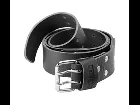 DWST1-75661 dewalt_dwst1_75661_dewalt_full_leather_belt_0