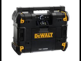 DWST1-81078 dewalt_dwst1_81078_tstak_audio_and_charger_eu_0
