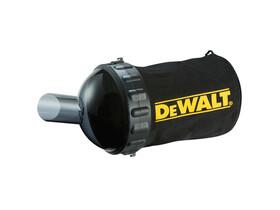 DWV9390 dewalt_dwv9390_dust_bag_for_dcp580_0