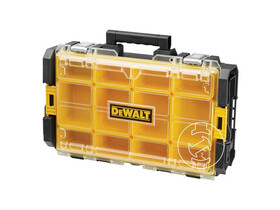 DeWalt DS100