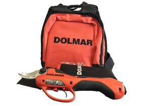 Dolmar AR-3733Z