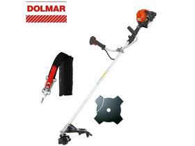 Dolmar MS-335.4U
