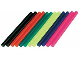 Dremel 12pk 7mm Coloured Gl