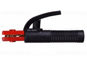Panelectrode Crocodile20 200A elektródafogó