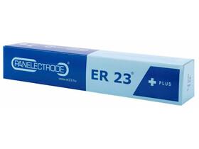 Panelectrode ER 23 2,5x350mm (2,5kg) bevont elektróda