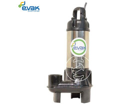 Water Technologies GMV 100 -M