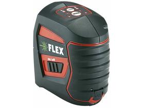 Flex ALC 2/1 G