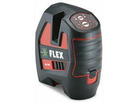 Flex ALC 3/1 G