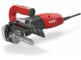 Flex BSE 14-3 100