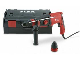 Flex CHE 2-28 R