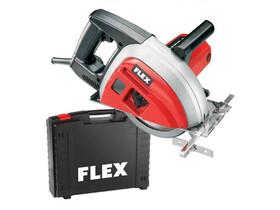 Flex CSM 4060