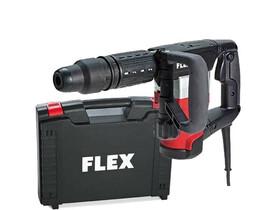 Flex DH 5 SDS-Max