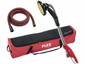 Flex GE 5 R + TB-L 230/CEE elektromos falcsiszoló zsiráf