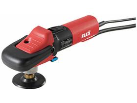 Flex L 12-3 100 WET