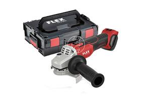 Flex L 125 18.0-EC