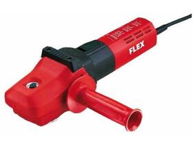 Flex LG 1704 VR