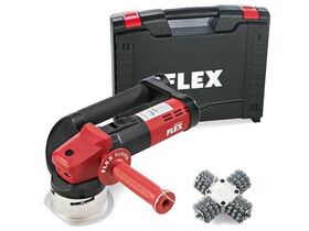 Flex RE 14-5 115