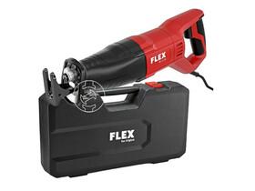 Flex RS 11-28