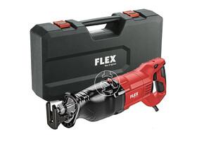 Flex RSP 13-32 230/CEE