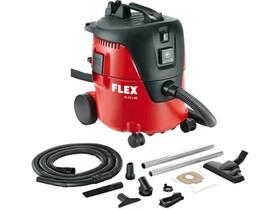 Flex VC 21 L MC