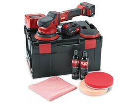Flex XFE 15 150 18.0-EC/5.0 P-Set