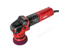 Flex XFE 7-12 80 230/CEE