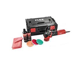 Flex XFE 7-12 80 Set 230/CEE