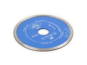 Ford FPTA-04-0004