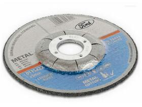 Ford FPTA-06-0004