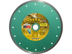 Diatech Gekko