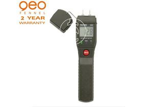 Geo-Fennel 590