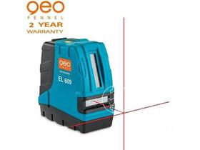 Geo-Fennel EL609