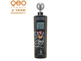 Geo-Fennel FFM 100