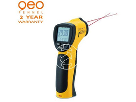Geo-Fennel FIRT 800-Pocket