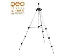 Geo-Fennel FS 12