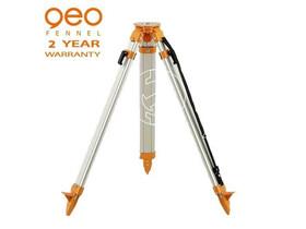 Geo-Fennel FS 20