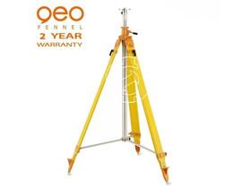 Geo-Fennel FS 30-XL