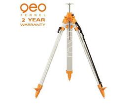Geo-Fennel FS 40