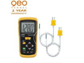 Geo-Fennel FT 1300-2