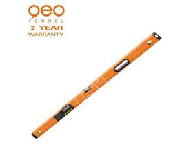 Geo-Fennel S-Digit 120 WL