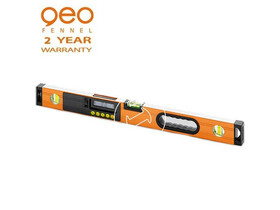 Geo-Fennel S-Digit 60 WL