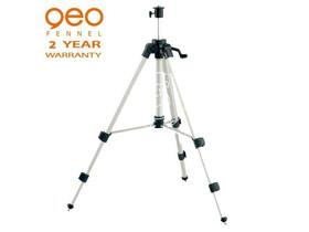 Geo-Fennel FS 10