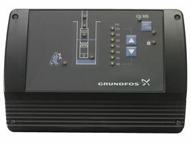 Grundfos CU 301 nyomásvezérlő csőbúvárszivattyúhoz