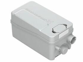 Grundfos Sololift2 D-2 kompakt szennyvízátemelő