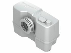 Grundfos Sololift2 WC-1 kompakt szennyvízátemelő