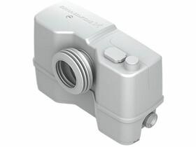 Grundfos Sololift2 WC-3 kompakt szennyvízátemelő