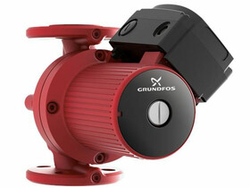 Grundfos UPS 50-60/2 F keringető szivattyú