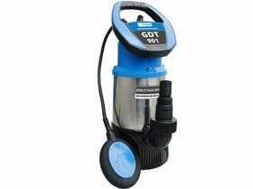 Güde GDT 901 búvárszivattyú tisztavízre